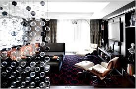 bedroom bedroom ideas pinterest bedroom ideas for teenage girls tumblr lighting design for living room bedroom ideas mens living