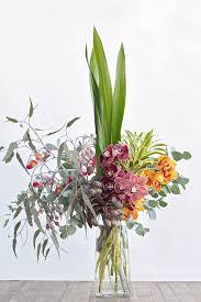 Office Flower Office Corporate Flowers Sydney Twig Vine