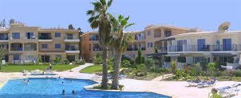 2 bedroom townhouse for in paradise gardens i ii iii iv kato paphos dubai uae