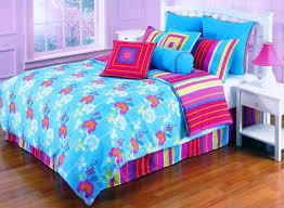 modern toddler bedding. Contemporary Toddler Image Of Modern Toddler Bedding Sets On D