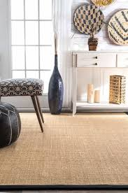 jute rug home depot area rugs sisal ikea crate and barrel review coffee tables custom restoration hardware vintage pottery barn round western at jcpenney