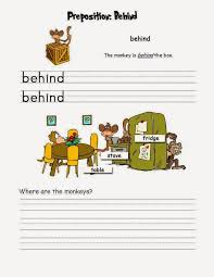 55 best worksheet for kids images on Pinterest | English classroom ...