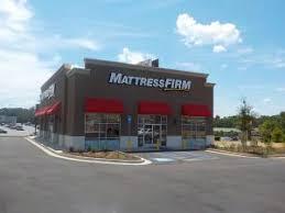 mattress firm building. Mattress Firm - Milledgeville, GA Building