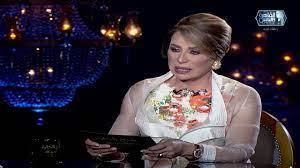 """الشقة المفروشة كانت سبب طلاقك"""" .. شاهد رد الفنانة صفية العمري - YouTube"""