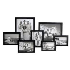 Modern Contemporary Wall Picture Collage Frames AllModern