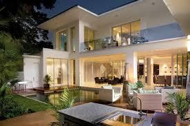 American Home Design Design Unique Inspiration Design