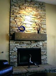 rock over brick fireplace makeover stone fireplace makeover stone fireplace mantel ideas replace brick fireplace with