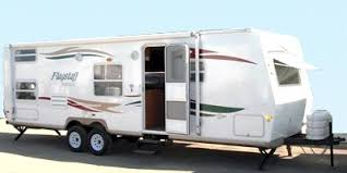 travel trailer forest river rv unit spec results research on forest river flagstaff super lite classic