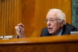 Bernie Sanders, Danny Glover, Killer Mike to visit Bessemer Amazon ...