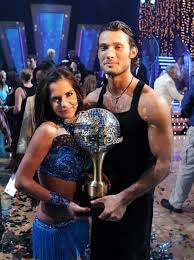 The Complete List of \u0027Dancing With the Stars\u0027 Winners: Life Afte ...