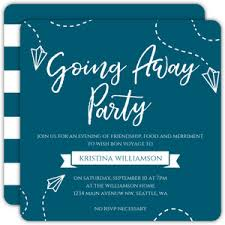 Work Happy Hour Invite Wording Going Away Invitations Under Fontanacountryinn Com
