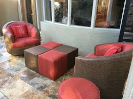 Living Room Sets Las Vegas Outdoor Furniture Design And Manufacturing Las Vegas