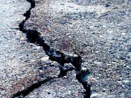 Magnitude earthquake struck the south pacific ocean on wednesday, prompting tsunami warnings for new zealand and fuji but not hawaii. Earthquake Hits Jammu And Kashmir Again 5th Jolt Since Yesterday Check List Of Recent Tremors In