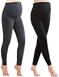 Clothing: Maternity Leggings