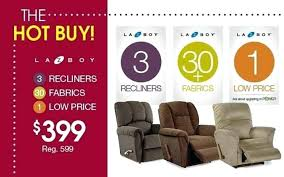 urban loft northern home furniture. Northern Home Furniture Fargo Recliner Hot Buy Stores Near Me Used . Urban Loft R