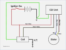 cdi box wiring diagram wiring diagram show 5 wire cdi wiring diagram wiring diagram expert 5 wire cdi box wiring diagram 7 wire