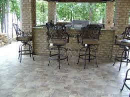 Attractive Outdoor Flooring Ideas Patio Outdoor Flooring Ideas Best Outdoor  Patio Floor Covering Home