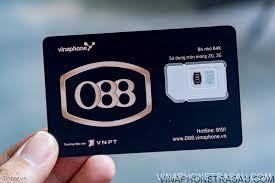 gói cước vinaphone 088 cho doanh nghiệp nước ngoài