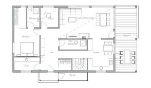 small inexpensive house plan small affordable modern house plans best of affordable house plans to build