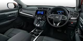 2018 honda 7 seater. beautiful honda 18ym crv dash hero for 2018 honda 7 seater