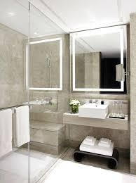 lighted wall mirror. lighted bathroom mirrorbathroom mirror ideas to reflect your style wall reviews .