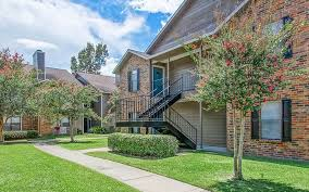 Charming Emberwood Apartments Lafayette LA