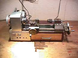 metal lathe projects plans. home built metal lathe plans projects