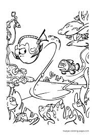 Small Picture 111 best Coloring book pages images on Pinterest Coloring books
