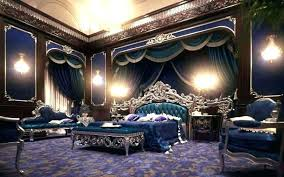 chicago bedroom furniture. Furniture Stores In Store Dazzling Best Outdoor Luxury Sets For Bedroom  Near Chicago Consignment Il F