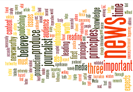 personal statement of professional ethics new word cloud  after generating the word cloud for my essay i it surprising how the words relate to my thoughts and feelings i love the biggest word that appear