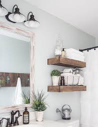Wall Hanging Floating Shelves Design Ideas For Small Living Rooms Apartment Shelving Ideas