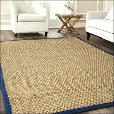 home depot rugs 4x6 area rugs area rugs blue area rugs area rugs area rugs brown