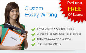 essay writing uk UK Essays