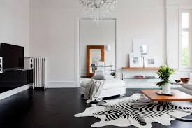 Zebra Living Room Zebra Interior Design Ideas Simple Living Room Design Zebra