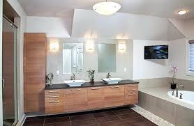 luxury modern master bathrooms. Contemporary Master Bathroom Designs Modern Spa Design Bath Remodels Luxury Bathrooms