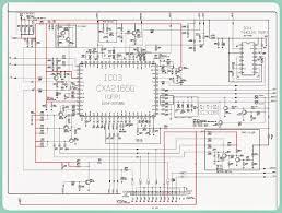 circuit block diagram the wiring diagram block diagram of crt vidim wiring diagram circuit diagram