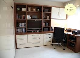 home office study furniture. Home Study Room Awesome Comfortable Quiet Beautiful Decorating  Ideas Wood Flooring Design . Office Furniture K