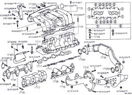 3vze engine diagram wiring diagrams terms 3vze engine diagram wiring diagram perf ce 3vz intake manifold hoses and upper injection diagrams