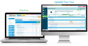 Feature Focus] Exploring the New Study Island Student Dashboard ...