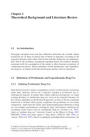 dances wolves essay the cinematography of dances wolves photo  dances wolves essay summary thejudgereport web fc com dances wolves essay summary