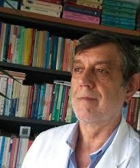 Dr. Luis Carlos Rodriguez Abad - 635166065253181367