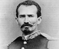 famous mexican people in history.  Mexican Manuel Gonzlez Flores Throughout Famous Mexican People In History H