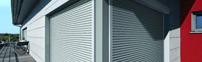 Thauerer Thauerer Fenster Türen Sonnenschutz