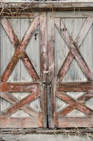 country farmhouse furniture. Farmhouse And Country Furniture Styles, Rustic Barn Doors .