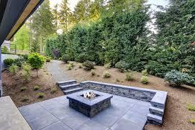 5 tips for choosing outdoor patio