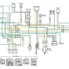 wiring diagram honda beat pgm fi wiring diagram libraries wiring diagram kelistrikan honda beat fi valid wiring diagramwiring diagram kelistrikan honda beat fi valid wiring