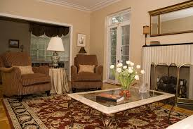 local area rug cleaning services
