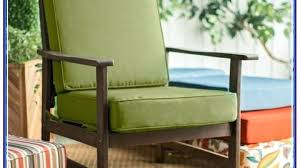 kitchen chair seat covers. Seat Covers For Kitchen Chairs Chair Elastic