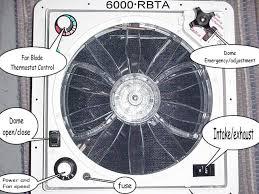 fantastic fan thermostat wiring diagram fantastic fantastic fans pictures fantastic vents on fantastic fan thermostat wiring diagram