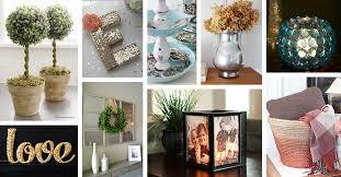 33 impressive diy dollar home decor ideas for designers on a budget